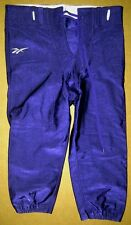 Tcu Texas Christian University Horned Frogs Game Football Pants