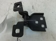 Jeep Grand Cherokee Door Hinge Right Front Passenger side 99 Upper 55363417AB