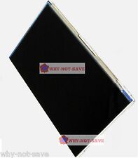 Glass LCD Screen Replacement Part for Samsung Galaxy TAB 3 7.0 Sprint SM-T217S