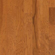 Hickory Henna Engineered Hardwood Flooring Floating Wood Floor $1.89/SQFT