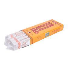 10PCS Ten Years Old Traditional Moxa Roll Moxibustion Relieve Pain Burner Stick