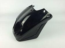 Verkleidung Scheinwerfer Licht Maske, Carena faro ant,  KTM Duke 620/640 Lc4