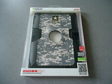 "Trident Kraken A.M.S. Series Adaptive Modular System for Tablets Army ""B"" NEW"