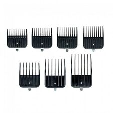 ANDIS FADE CLIPPER ATTACHMENTS COMBS #21684