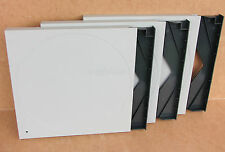 3 Revox Schuber grau ** TOPP ***  für Spulen mit 26,5 cm D