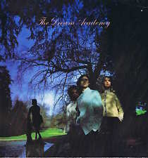 The Dream Academy – The Dream Academy – BYN 6 – LP Vinyl Record