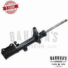 TOYOTA CELICA REAR LEFT SHOCK ABSORBER STRUT 94 99 BRAND NEW