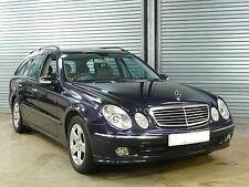 Car Touch Up Paint Mercedes TANZANITE BLUE Code: 359 / 5359 Brush in Lid
