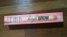 BENEFIT high brow pencil linen pink  full size next day post