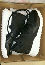 Adidas Originals Tubular X Black White Shoes size 5
