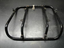 HONDA 82 1982 ATC 200E 200 E 3-WHEELER BODY REAR RACK BUMPER MOUNT