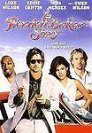The Wendell Baker Story, Luke Wilson, Eva Mendes, Eddie Griffin,$5.99 w/Free S&H
