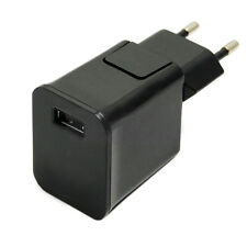 EU Plug USB Wall Charger Adapter For Samsung Galaxy Note 10.1 GT-N8000 N8010