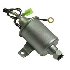 NEW ONAN GENERATOR FUEL PUMP REPLACES CUMMINS A029F889 ONAN 149-2311 149-2311-02