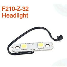 Walkera F210 RC Helicopter Quadcopter spare parts F210-Z-32 Headlight