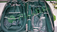 VORWERK folletto SACCA BORSA ACCESSORI vk 150 140 135 131 serve ADATTATOREper121