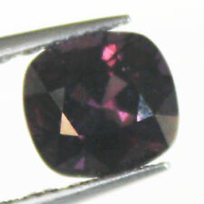 2.53 ct Natural  Spinel Faceted  ( Untreated ) Mogok / P1206