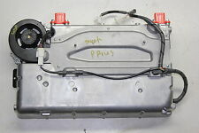 2012-2015 PRIUS ELECTRIC CHARGER ASSY BATTERY OEM G9090-47040 (RA21