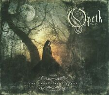 The Candlelight Years [Box] by Opeth (CD, Jul-2009, 3 Discs, Candlelight...