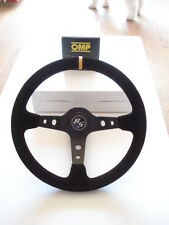 ESCORT MK2 RALLY STEERING WHEEL INCLUDES BOSS rs1800 BDA RS2000 MEXICO RALLY