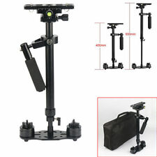 S60 Gradienter Handheld Stabilizer Steadycam Steadicam for Camcorder Camera DSLR