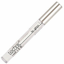 Technic Clear Lip Gloss / Lip Shine, 5ml