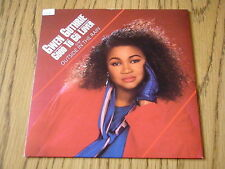 "GWEN GUTHRIE - GOOD TO GO LOVER   7"" VINYL PS"