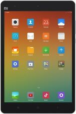 Xiaomi Mi Pad Tablet (White, 16 GB, Wi-Fi ) Expandable Storage of 128 GB unboxed
