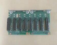 "IBM 94Y6670 System X3650 M3 8-Bay 2.5"" SAS Hard Drive Backplane Board"