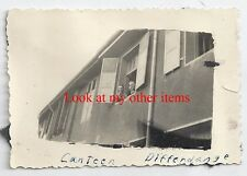 WW2 named 721st engineer 2nd Army Battle Bulge Differdange Luxembourg 442