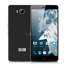 "Elephone P9000 Lite 4G LTE Android 6.0 Octa Core 5.5"" 2.0GHz 4GB 32GB 13MP Q5N8"