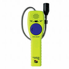"TPI 720b Combustible Gas Leak Detector with 16"" Goose Neck, 10 ppm Sensitivity"