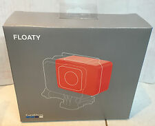 GoPro Floaty Backdoor, Keep your Camera water afloat for HERO 4, 5, 3 NEW