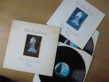Dan Fogelberg ‎– The Innocent Age , NL 1981, 2LPs, foc, Vinyl: vg+