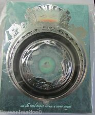 Disney Ariel Compact Make up Mirror sold by Sephora SOLD OUT Must Have