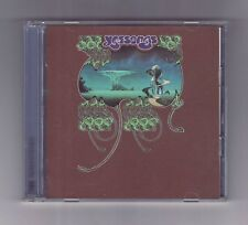 (CD) YES - Yessongs / 2 CD / Japan Import / WPCR-75496/7