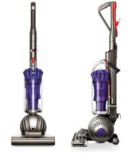 Dyson DC40 Animal Lightweight Dyson Ball With Warranty, Refurbished