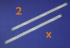 2 X FFC A 12Pin 0.5 Pitch 15cm HP dv9000 dv6000 Flat Ribbon Cable Flachbandkabel