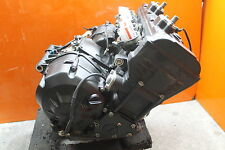2007-2008 YAMAHA YZF R1 ENGINE MOTOR RUNS GREAT WITH 30 DAY WARRANTY 20K MILES