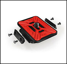 Peak Design PROplate PL-PP1 for Capture Camera Clip 2.0 Pro. Lifetime Warranty.