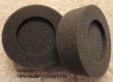 New Tamiya 51448 Inner Sponge Foam insert - DN-01 and Avante 2011 Kit