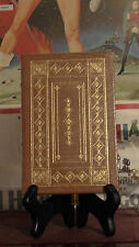Portnoy's Complaint by Philip Roth Easton Press Great Books of 20th Century 1999