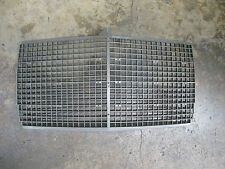 NOS RADIATOR GRILLE FRAME INSERT 1148880285  For MERCEDES  W114