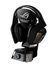 Asus ROG Centurion 7.1 Surround Sound Gaming Headset