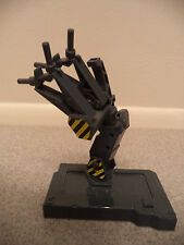 Macross Display Stand Support Stand for Valkyrie by Yamato Toys 2004