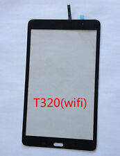 Touch Screen Glass Digitizer for Samsung Galaxy Tab Pro 8.4 SM-T320(WiFi)  Black