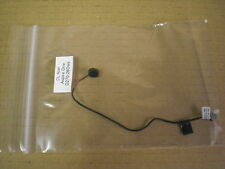 ACER D270-26Dkk ASPIRE ONE Mic Lead for Netbook Laptop DL