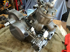 1986 HONDA ATC TRX FOURTRAX 250R ORIGINAL MOTOR ENGINE