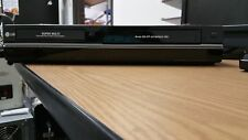 LG RC797T DVD Player / Recorder/ VCR COMBO / Digital TV Tuner