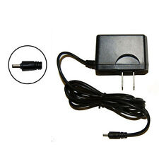 Replacement  Wall AC Charger for MOTOROLA XOOM MZ606 MZ600 Tablet MODEL6101